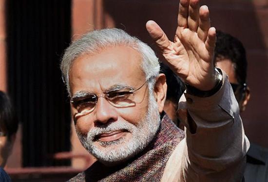 外商投资更爱印度而非中国了?
