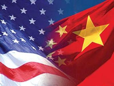 """中美之间的竞争是比拼""""内功"""""""
