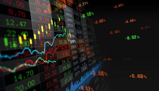 万科股价暴涨中有何危机