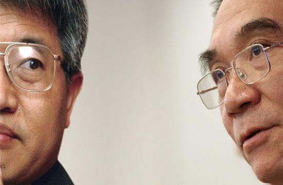 林毅夫张维迎争的是里子还是面子?