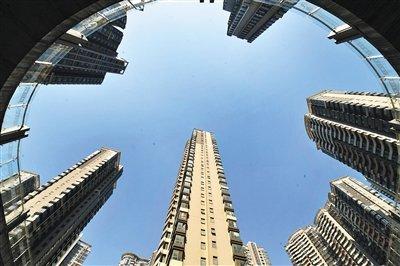 中国楼市和股市哪个泡沫更大