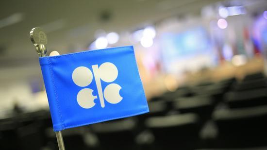 油价两连涨 周四美油创一个月收盘新高