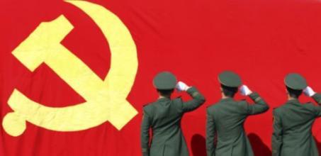 为什么中国政府更关注长远利益