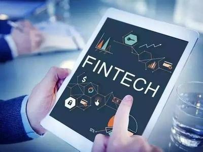 各国是如何监管金融科技的