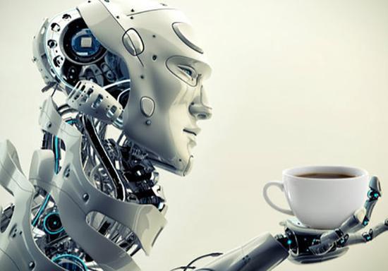我们离机器人理财还有多远?
