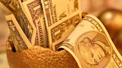 货币供应如何影响经济下行