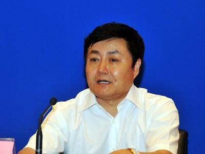 能源局原副司长魏鹏远受贿超2亿被判死缓 不得减刑假释