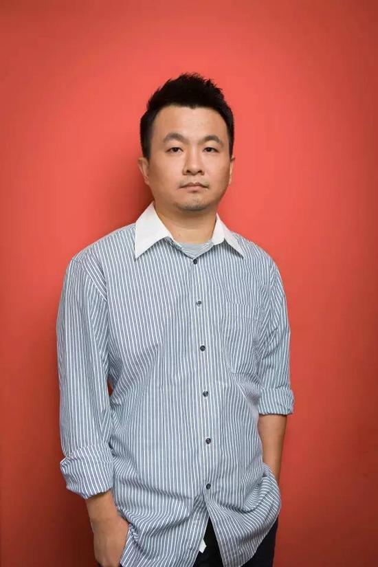 ▲ 2015年底,杨浩涌给自己掏了6000万美元作为瓜子二手车的天使轮融资,他说投别人不如投自己。