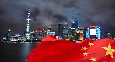 美国政治动荡对中国供给侧改革是个教训
