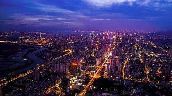 中国需要真改革更需要巧改革