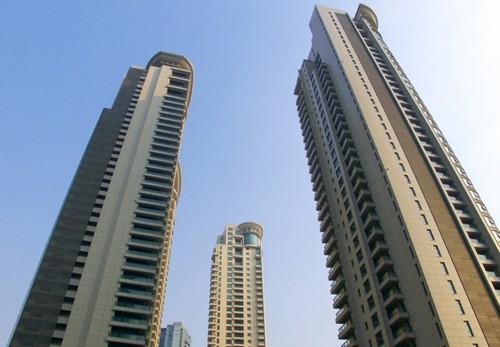 放开城市资源垄断能根本解决楼市难题