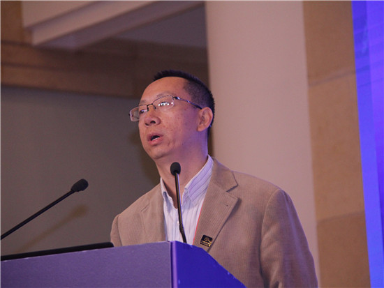 中国确立银行网绕金融部副尽经纪寇冠