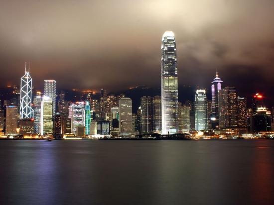 香港保险未来能怎么买?