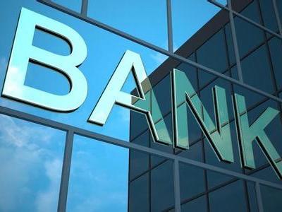 银行业应如何加强信息安全
