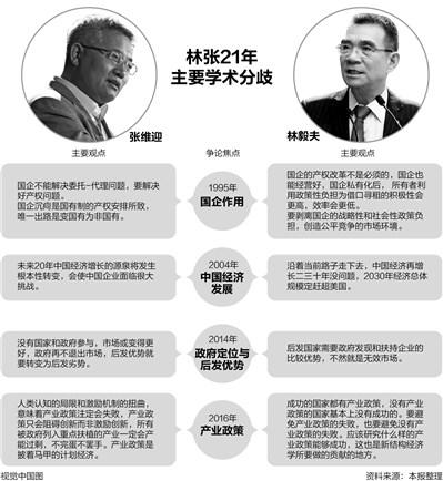 http://n.sinaimg.cn/finance/transform/20161110/cRk7-fxxsmic5840018.jpg