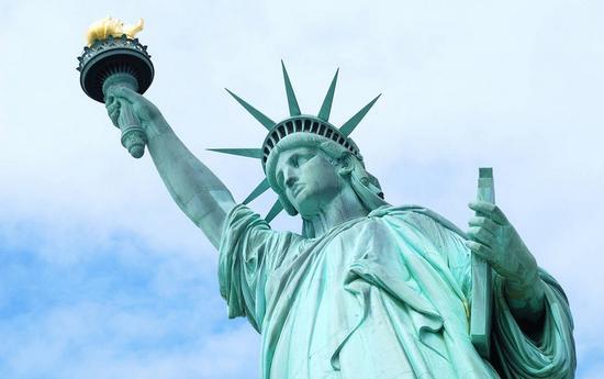 美国真的有所谓体制优势吗?