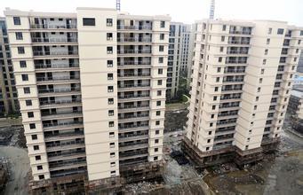 城市公租房建设有助于去产能