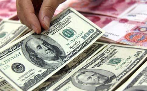 任泽平:人民币贬值本质上是修正高估