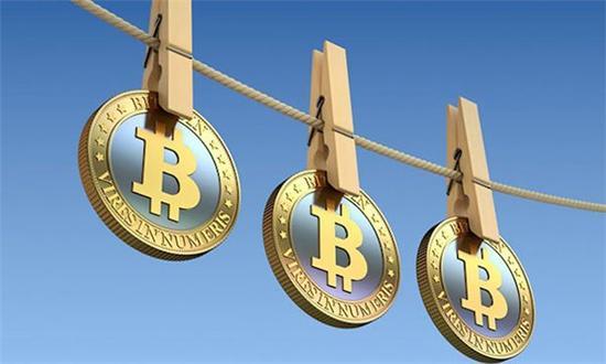 人民币数字化将是必然趋势