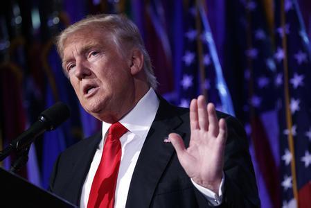 美国退出TPP,会不会是一场全球危机的开端?