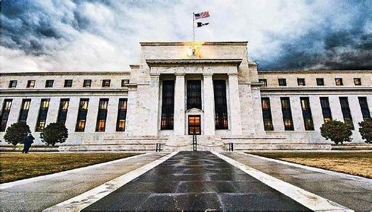 任泽平:通胀预期或推升美国明年加息次数