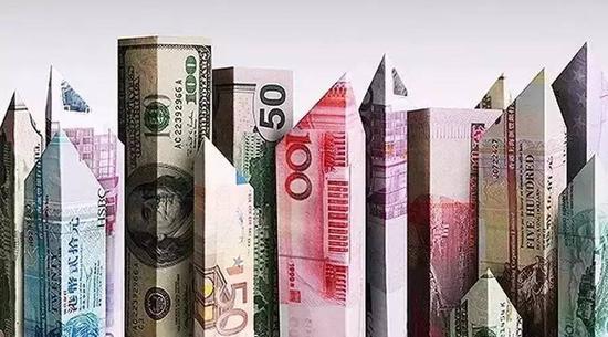 朱民反驳伯南克:人民币入SDR不只有象征性意义