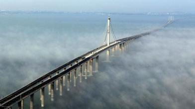 2017年中国经济将延续L型轨迹