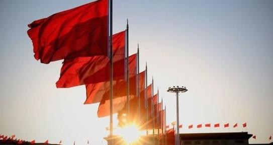 长江学者甘犁:中国学者对中国问题,没有国际发言权