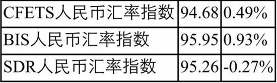 江西快3官网 3