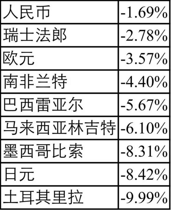 江西快3官网 2