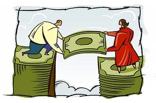 """美国""""股债汇齐涨""""到头了吗?"""