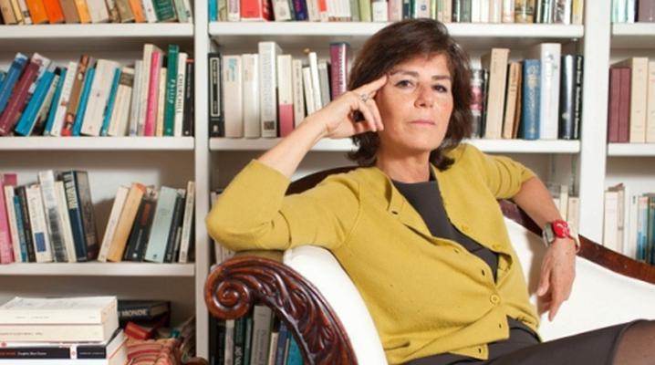 欧洲央行前研究主管:央行独立性面临挑战