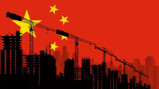 高连奎:中国不存在大规模减税空间 必须有增有减