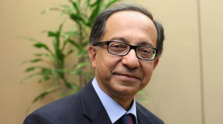 世界银行前首席经济学家:技术进步是不平等根源