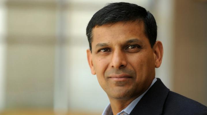 印度储备银行前行长:呼吁平等的竞争性自由企业制度