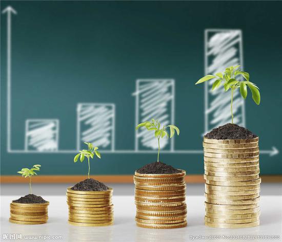 迎接通胀,2017年投资机会大盘点
