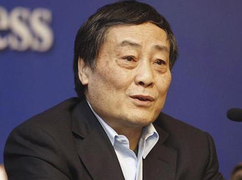 宗庆后看不懂马云,也没看懂中国经济