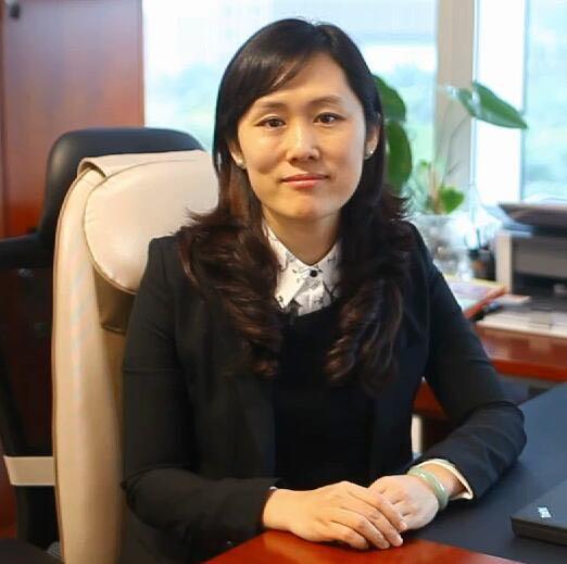 广州证券罗炜:券商要养好客户 满足多元化需