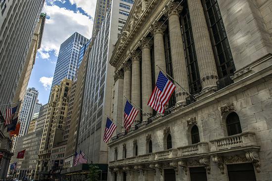 李稻葵:特朗普要做的三件事,对世界金融或是灾难