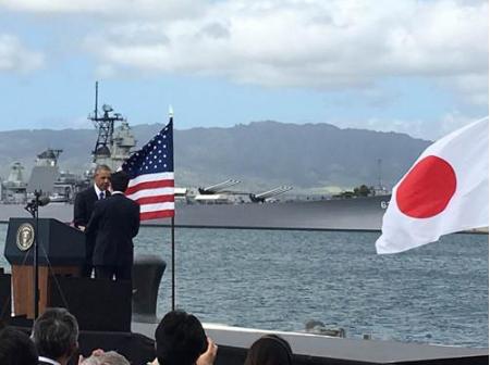 日本和美国的贸易战当年是怎么打的