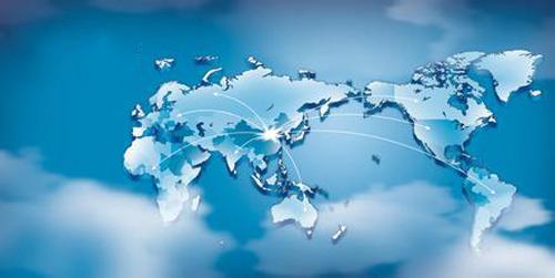 最大的问题是世界市场的超饱和