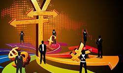推进财富管理 培育中产阶层