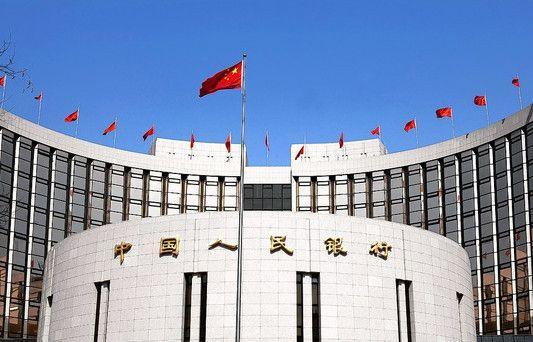 怎样的金融监管更适合中国