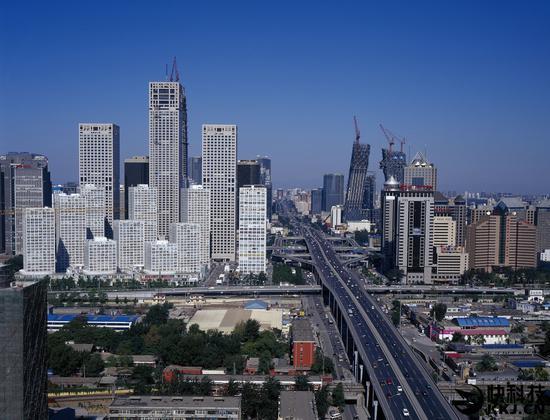 为什么大城市住房供不应求,小城市却买家难求?