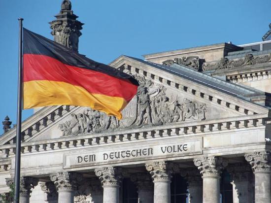 德国CPI创2013以来最佳 减弱经济刺激力度呼声再起