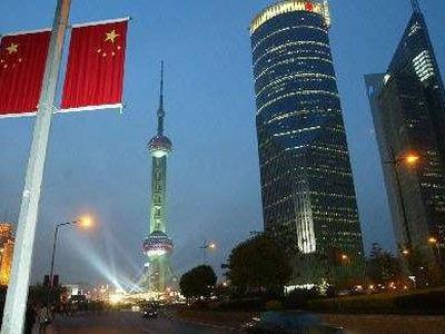 沈建光:未来两年中国将迎来改革的良好时机