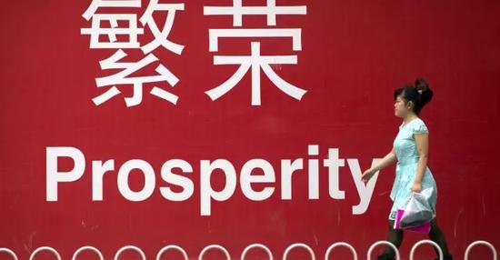 在中国,官员是如何选拔出来的?
