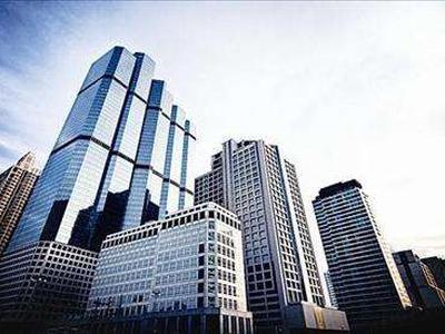 贾康:房地产税不能照搬美国经验 要借鉴上海重庆