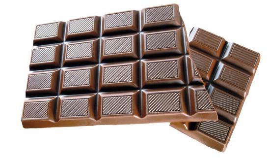 情人节为何救不了国产巧克力?