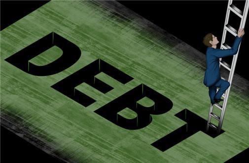 全球债务高企,风险该如何化解?